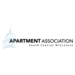 Apartment-Assoc-South-Central-Wis