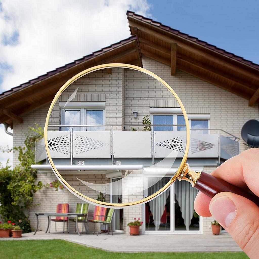 Ogden-PropertyInspections