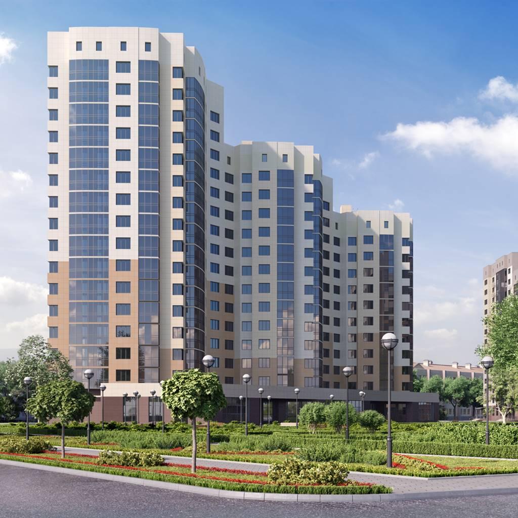 milwaukee-condominium-management